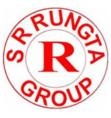 S R Rungta Group