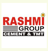 Rashmi Group
